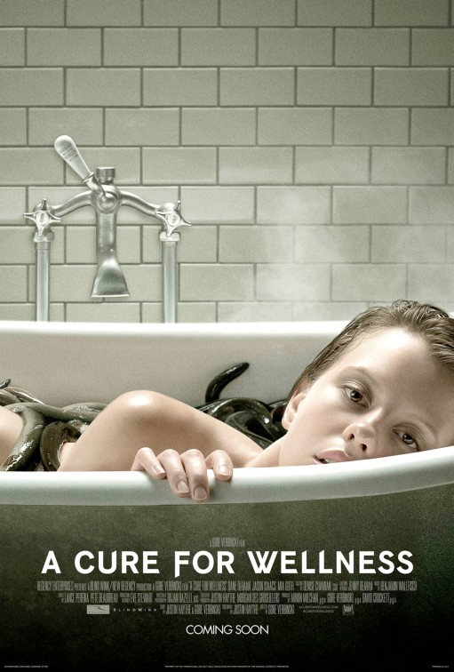 a-cure-for-wellness-2016-eels-in-bath-poster