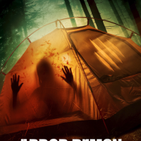 Arbor Demon (USA, 2016)