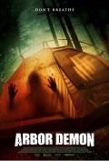 arbor-demon-enclosure-horror-movie-2016