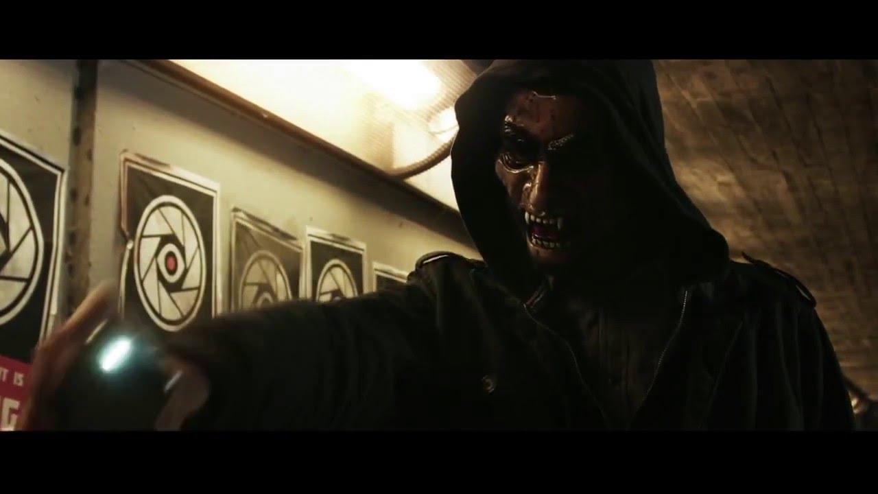 framed-2016-spanish-techno-fear-horror-filmmondozillaframed-2016-horror-film-posterframed-2016-horror-movieframed-2016-spanish-techno-fear-horror-film
