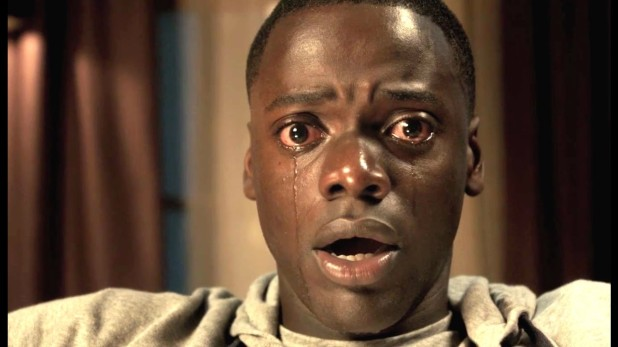 Image result for Get Out 2017