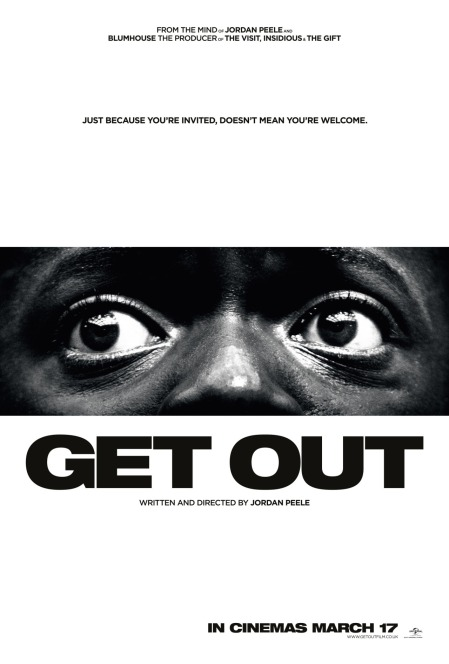 get-out-uk-poster-1