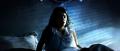 harbinger-2015-horror-thriller-film-poster-detail