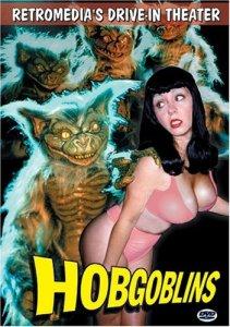 hobgoblins-retromedia-dvd