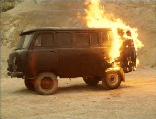 mind-ripper-1995-van-ablaze