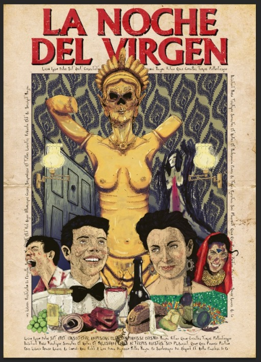 night-of-the-virgin-poster-roberto-san-sebastian-spanish-comedy-horror