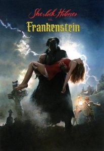 sherlock-holmes-vs-frankenstein
