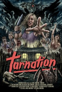tarnation-horror-movie-2016