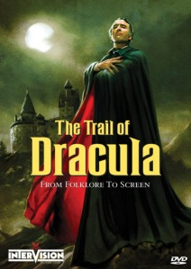 the-trail-of-dracula-2013-intervision-cover