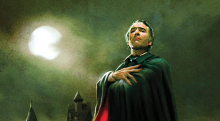 trail-of-dracula-cover-christopher-detailmondozillathe-trail-of-dracula-2013-intervision-coverscreen-shot-2016-10-01-at-20-39-21