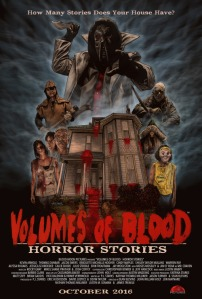 volumes-of-blood-horror-stories
