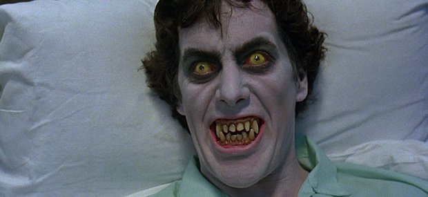 american-werewolf-in-london-1981mondozillaamerican-werewolf-in-london-1981