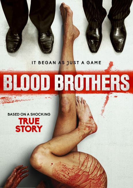 blood-brothers-alt-poster