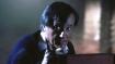 Buried Alive (1990)  Directed by Gérard Kikoïne  Shown: Robert Vaughn
