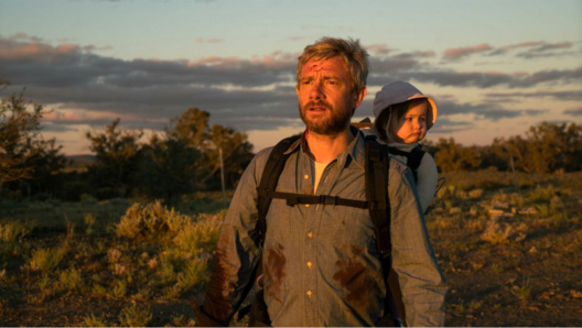 cargo-martin-freeman-baby-zombie-movie-2017