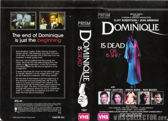 dominique-1978-prism-vhs-cover