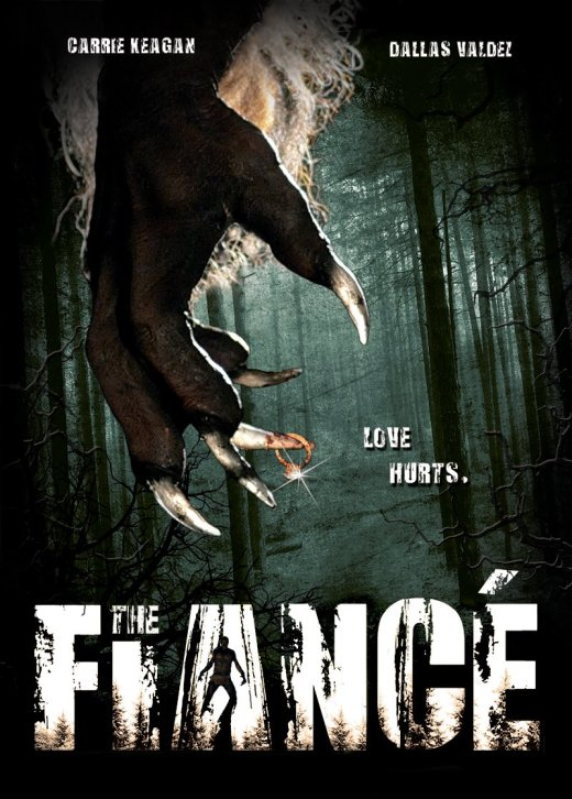 The fiance movie
