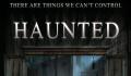 haunted-2016-horror-film-poster-detail