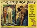 island-of-lost-souls-1932