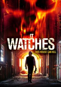 it-watches-2016-horror-movie