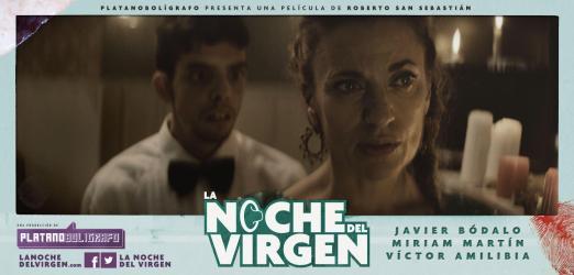 la-noche-del-virgen-2016