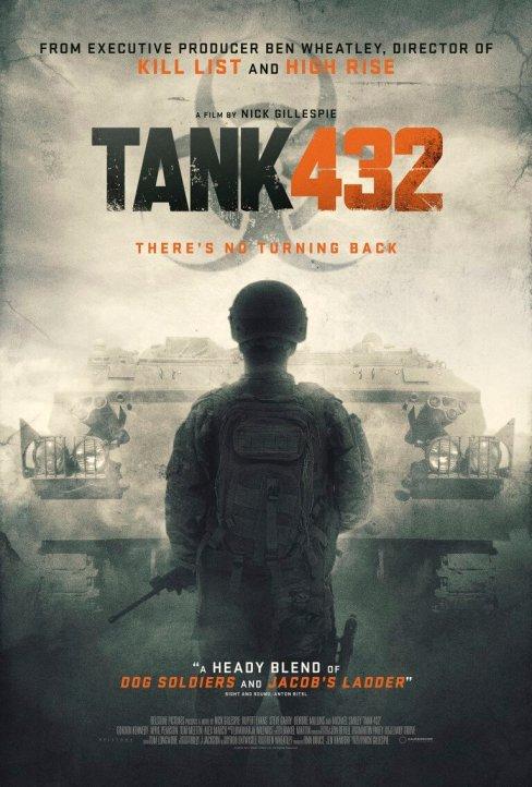 tank-432-1