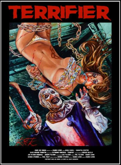 terrifier-2016-art-the-clown-horror-movie-poster