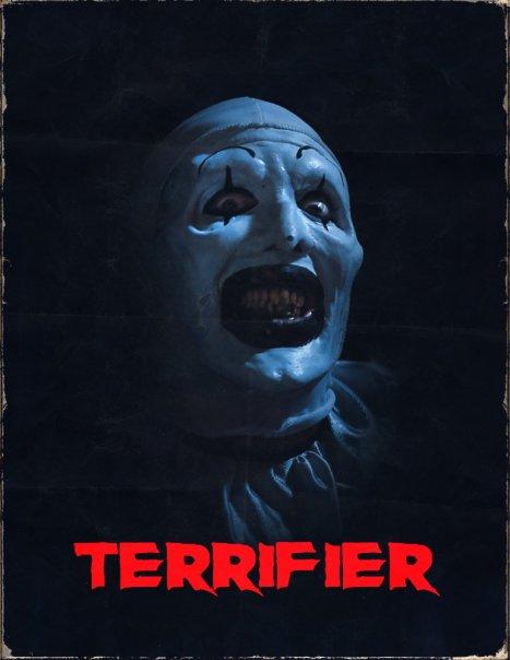 terrifier-2016-clown-horror-movie