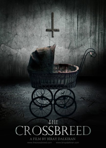 the-crossbreed-turkish-horror-film-2017
