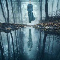 The Lodgers - Ireland, 2017: updated with another review