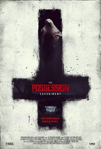 the-possession-experiment-2016