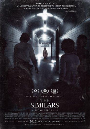 the-similars-2015-alt-poster