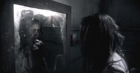 the-similars-2015-horror-movie-1