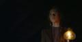 agatha-2015-horror-short-timothy-vandenburg