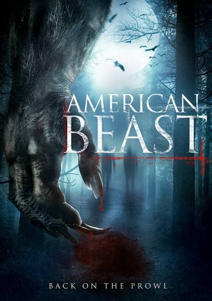 american-beast-solitude-horror-movie-sony-dvd