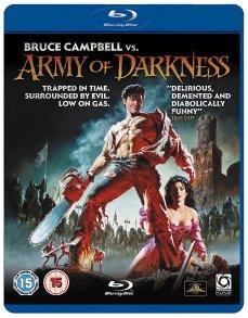 army-of-darkness-blu-ray-uk