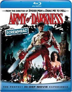 army-of-darkness-screwhead-blu-ray