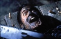 army_of_darkness_02