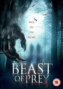 beast-of-prey-screenbound-dvd