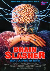 brain-slasher-mindwarp-poster
