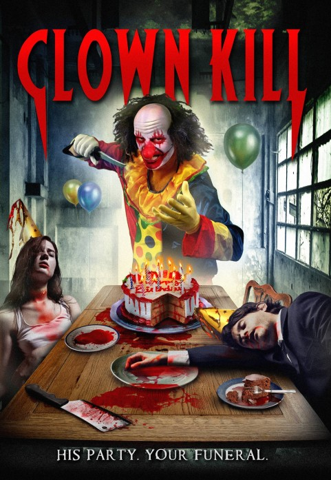 clown-kill-2014-horror-film-movie