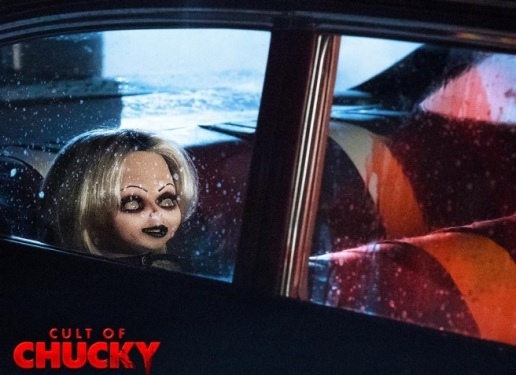 Cult of chucky usa 2017 horrorpedia for Inside unrated movie