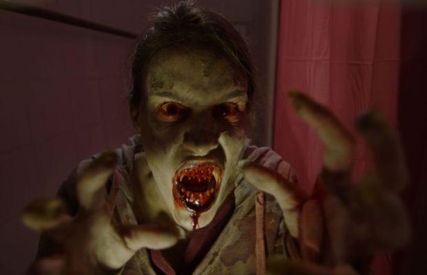 curtain-creature-horror-movie-2015mondozillacurtain-logocurtain-danni-smith-2015-horror-moviescreen-shot-2016-12-20-at-14-02-53Curtain-horror-filmcurtain-creature-horror-movie-2015curtain-2015-001-gunk-spattered-man-laughing-in-woodthe-gateway-curtain-2015-horror-movie-shower-curtain