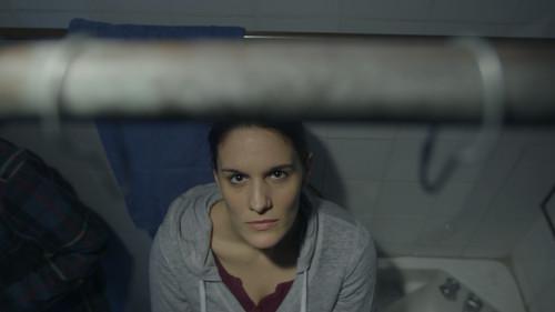 curtain-danni-smith-2015-horror-movie