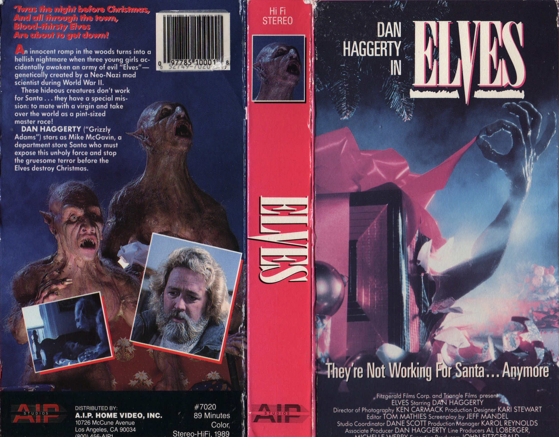 elves-1989-aip-vhs-covermondozillaelves-1989-aip-vhs-coverelves-6elves-1989-01-customelves34-elves-768x559outfit-fit-for-a-bimbowilly-leering-at-titsscreen-shot-2016-12-17-at-22-11-41