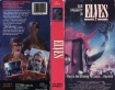 elves-1989-aip-vhs-cover
