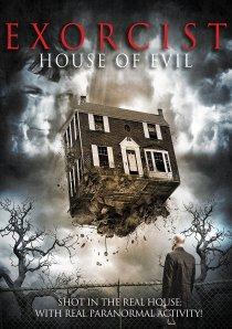 exorcist-house-of-evil-2016-horror-movie