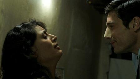 honeymoon-2015-mexican-horror-victim-oppressor