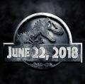jurassic-world-2-2018
