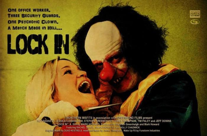 lock-in-2014-clown-horror-poster